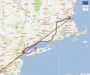 map_usa_northeast