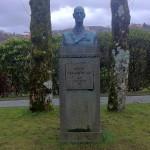 Hakon VII. - der erste König des selbstständigen Königreichs Norwegen
