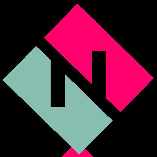 Needo-Logo