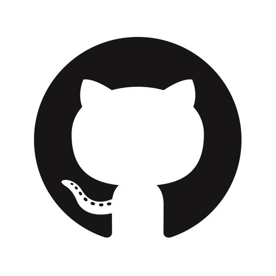 GitHub - Icon